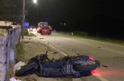 MAROTTA incidente via cesanense auto scooter MfP2020-07-25 (1)