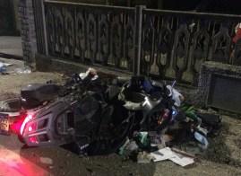 MAROTTA incidente via cesanense auto scooter MfP2020-07-25 (2)