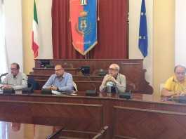SENIGALLIA consiglieri opposizione2020-07-10 (2)
