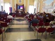 SENIGALLIA consiglio grande sanita mangialardi ceriscioli2020-07-11 (2)