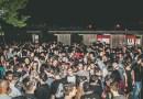 Il Mamamia Festival Estate compie 22 anni!