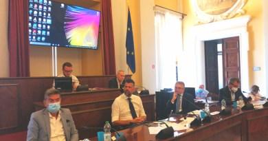 """Maurizio Mangialardi: """"Stiamo lavorando per un piano di rilancio dell'Ospedale di Senigallia"""" / VIDEO"""