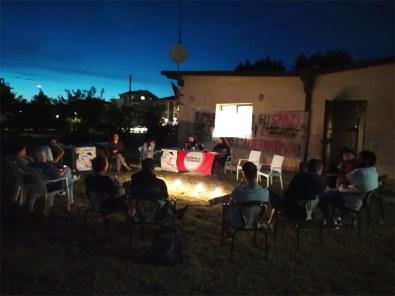 SENIGALLIA-pap-Costruiamo-la-lista_Costruiamo-l'alternativa_assemblea-PaP-Senigallia-14-luglio