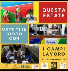 SENIGALLIA progetto policoro campi lavoro giovani2020-07-13 (3)