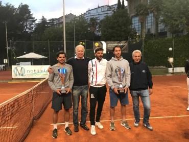 bocchi lorenzo tennis torneo itas open jesi2020-07-15 (1)