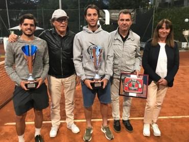 bocchi lorenzo tennis torneo itas open jesi2020-07-15 (2)