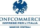 Rodolfo Giampieri e Giacomo Bramucci eletti nel Consiglio nazionale di Confcommercio