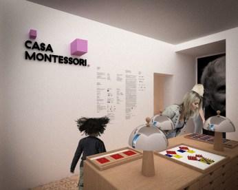 CHIARAVALLE presentazione iniziative comune maria montessori2020-08-14 (15)