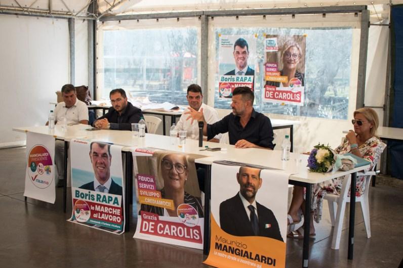 FANO relatori presentazione candidati socialisti2020-08-22