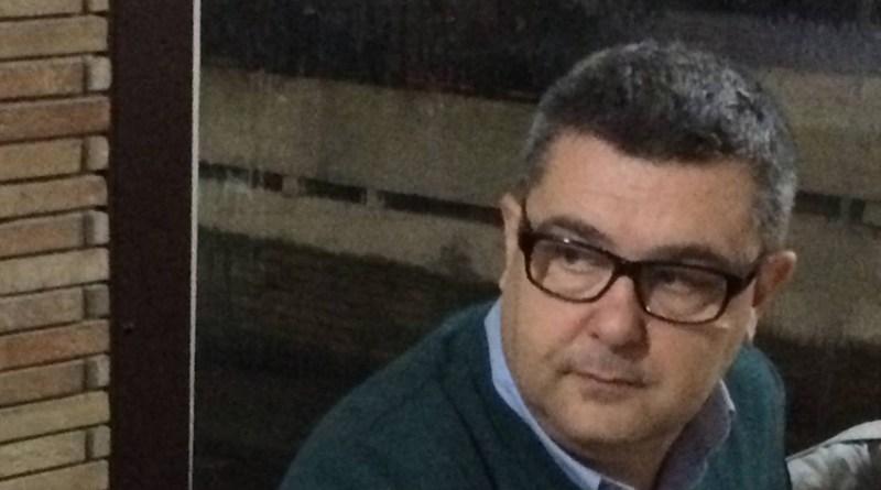 A Senigallia è Massimo Olivetti il candidato sindaco del centrodestra