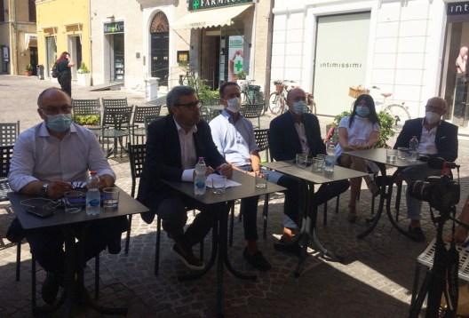 olivetti massimo SENIGALLIA presentazione MfP2020-08-10 (4)
