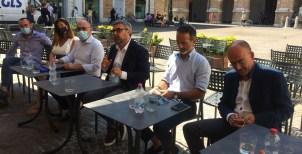 olivetti massimo SENIGALLIA presentazione MfP2020-08-10 (8)