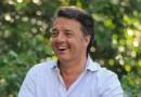 """Matteo Renzi arriva a Fano per presentare (venerdì) """"La mossa del cavallo"""""""
