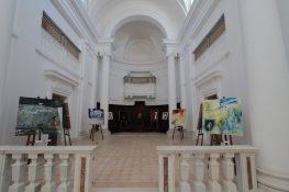 FANO villa prelato bassa arte2020-09-13 (3)