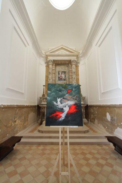 FANO villa prelato bassa arte2020-09-13 (4)