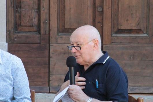 FANO villa prelato bassa arte2020-09-13 (8)