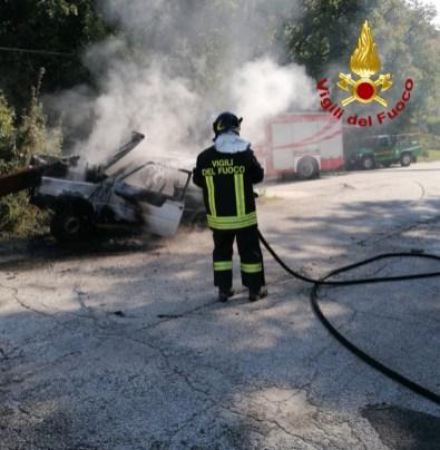 GENGA incidente auto vdf2020-09-12 (2)