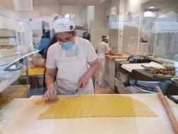 FANO osteria della peppa tartufo2020-10-31 (4)