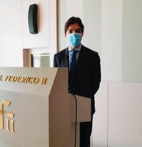 JESI valeria mancinelli prtesidente anci marche acquaroli bacci2020-10-17 (4)
