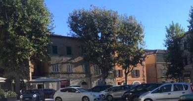 Accantonato a Senigallia il progetto per la riqualificazione di piazza Simoncelli