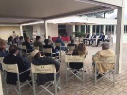 acquaroli francesco olivetti massimo chiusura campagna elettorale2020-10-02 (3)