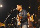 """Scelto dr.gam per chiudere come """"main guest artist"""" il Mei Festival di Faenza"""