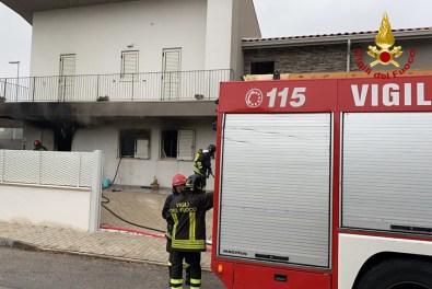 MONTE ROBERTO incendio appartamento2020-11-05 (1)