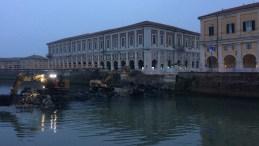 SENIGALLIA demolito ponte 2 giugno recupero detriti MfP2020-11-14 (4)