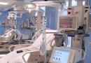 Coronavirus / Oggi altri 10 decessi, il totale delle vittime nelle Marche sale a 1.874