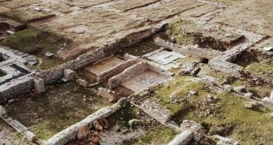 FOSSOMBRONE Parco_Archeologico Forum Sempronii2020 (3)