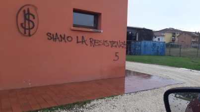 MONTE ROBERTO atti vandalici PIANELLO VALLESINA2020-12-26 (11)