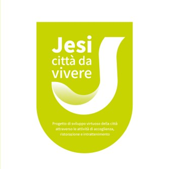 JESI giovani imprenditori città da vivere2021-01-25 (2)
