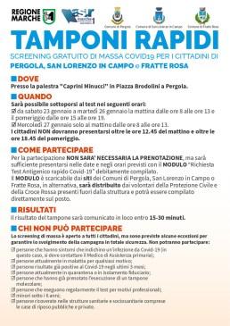 PERGOLA screening2021.01-20