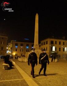 carabinieri JESI controlli militari2021-01-17 (2)