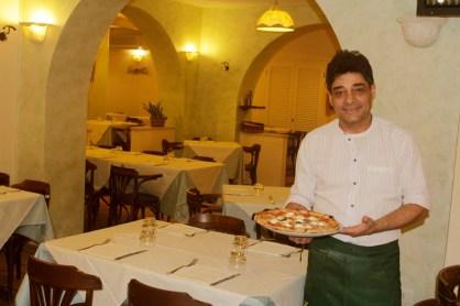 ercole michele SENIGALLIA pizza (1)