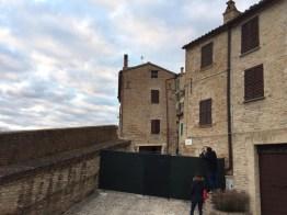 CORINADLO crollo mura storiche2021-02-18 (1)
