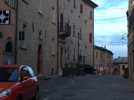 CORINALDO centro storico chiuso dopo crollo mura2021-02-19 (3)