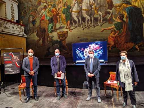 FANO presentazione sinfonica3.0 teatro della fortuna2021-02-10 (1)