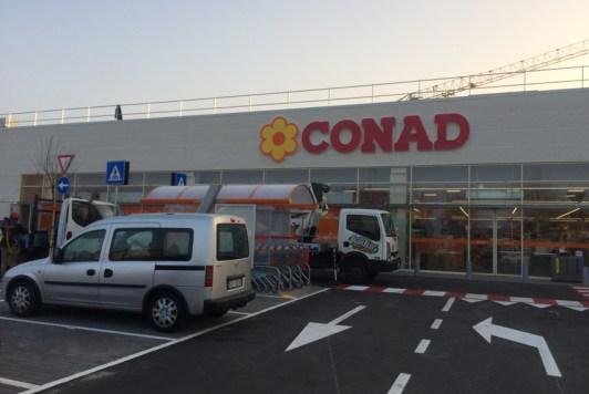 MAROTTA supermercato conad lavori MfP2021-02-23 (8)