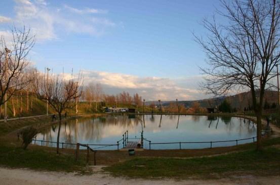 MOIE lago pesca (1)