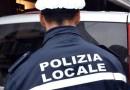 Violazione delle norme anti-Covid, sanzioni e chiusura (due giorni) per tre locali di Fano