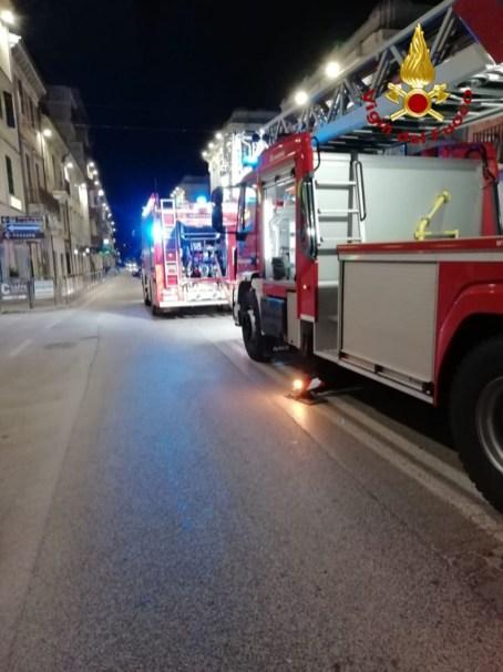 FALCONARA incendio appartamento2021-03-11 (1)