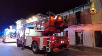 FALCONARA incendio appartamento2021-03-11-3 (2)