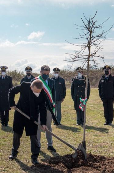 FANO ricorda vittime covid2021-03-18 (2)
