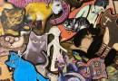 """Domenica l'Amat propone """"Il gatto con gli stivali"""" in edizione streaming"""