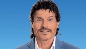 Cancellieri Giorgio FERMIGNANO