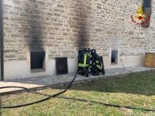 MAIOLATI SPONTINI incendio casa colonica2021-04-18 (1)