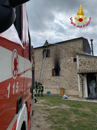 MAIOLATI SPONTINI incendio casa colonica2021-04-18 (4)