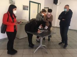 MARINA DI MONTEMARCIANOpunto vaccinale2021-04-16 (2)