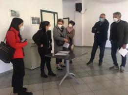 MARINA DI MONTEMARCIANOpunto vaccinale2021-04-16 (3)